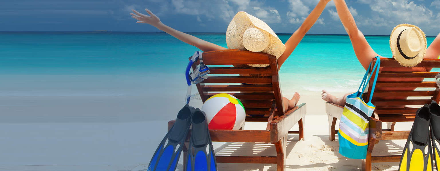 Best And Useful Tips For Vacation Traveling.