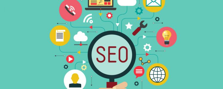 Best SEO Services That Are A Must For Online Marketing Success.